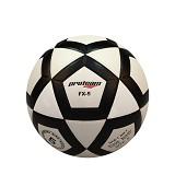 PROTEAM Bola Soccer Size 5 [FX-5] - Bola Sepak / Soccer Ball